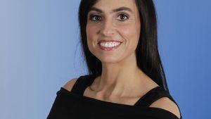 Katia Saalfrank, Ex-TV-Pädagogin