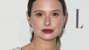 """""""Scandal""""-Star Katie Lowes: Fehlgeburt im dritten Monat!"""