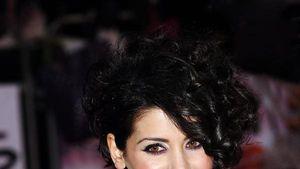 Katie Melua: Tourabsage wegen Burnout-Syndrom?