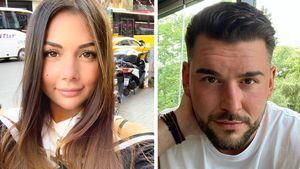 """Nach """"Die Alm"""": Geht Katharina und Ioannis' Zoff weiter?"""