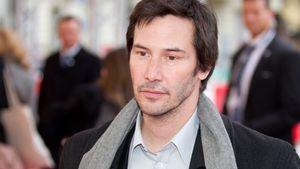 Vielseitig: Keanu Reeves ist jetzt Regisseur