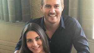 Comeback-Gerüchte: Peter Weber bezieht Stellung zu Ex Kelley