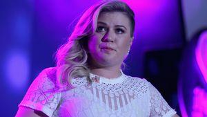 Großer Schock: Kelly Clarkson erhielt falsche Krebs-Diagnose