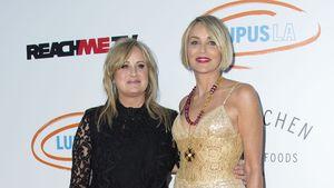 """""""Ihr wart das!"""": Sharon Stones Schwester kämpft um ihr Leben"""