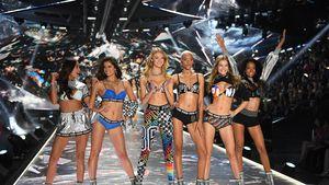 Trans- und Curvy-Models: Neue Victoria's-Secret-Kampagne