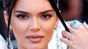 """""""Es war brutal"""": Kendall Jenner spricht offen über ihre Akne"""