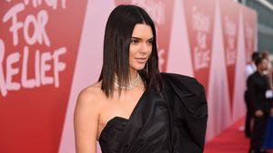 Nach Pepsi-Desaster: Kendall Jenner ist jetzt Adidas-Gesicht