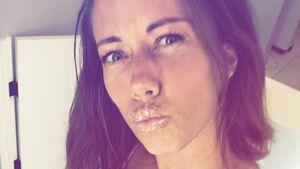 Beim Beauty-Doc: Kendra Wilkinson macht Scheidungs-Makeover