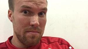 Kevin Großkreutz, Ex-Nationalfußballer