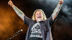 Nach 33 Jahren: Böhse Onkelz dürfen verbotenen Song spielen