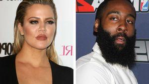 Böse Worte! Khloe Kardashians Ex bereut die gemeinsame Zeit