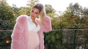 Bald-Mama Khloe Kardashian: Hört sie mit Reality-TV auf?