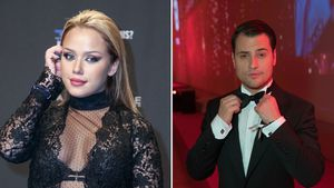 Heftiger Diss gegen Kim: Rocco Stark stinksauer auf seine Ex