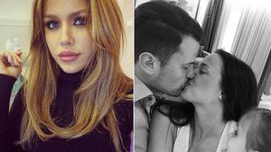 Kritik von Kim: Stellt Rocco Amelia zu oft neuer Flamme vor?
