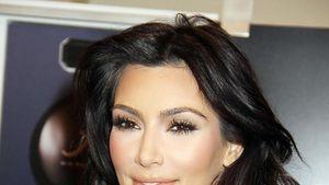 Wer ist eigentlich Kim Kardashian?