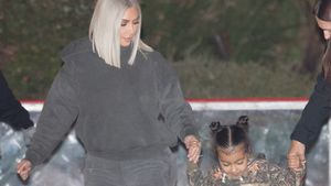 Nie bei KUWTK zu sehen: Das Leben der Kardashian-Nannys!