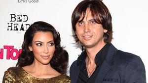 Shopaholics: Kim Kardashian & Co.