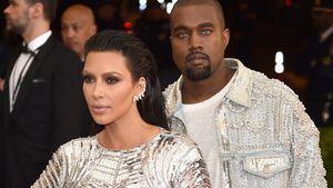 Nach Trennung von Kim: Kanye aus gemeinsamem Haus ausgezogen