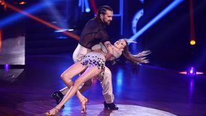 """Zweite """"Let's Dance""""-Show: Dieser Promi muss heute gehen!"""