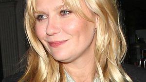 Nacktbild-Raub: Kirsten Dunst attackiert Apple!