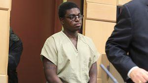 Unter Drogen? Kodak Black hat Gefängniswärter verprügelt