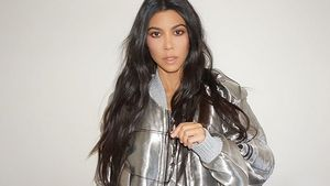Kourtney Kardashian, Reality-Star
