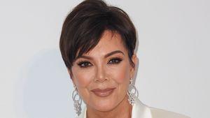 """""""Nie geschehen"""": Kris Jenner über Affäre mit O.J. Simpson"""