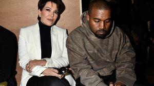Nebenbei ausgeplaudert: Ist Kris Jenner wirklich verlobt?