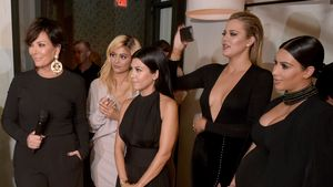 Kourtney K & Adrienne Bailon: Dream-Team nach Liebeskummer