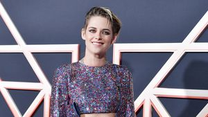 """Kristen Stewart zur """"Schauspielerin des Jahrzehnts"""" gekürt"""