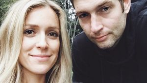 Oha! Kristin Cavallari fordert Sterilisation ihres Mannes