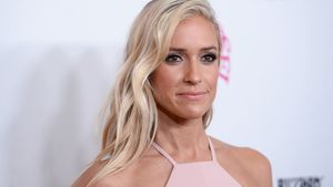 "Kristin Cavallari beim ""Carousel Of Hope Ball"""