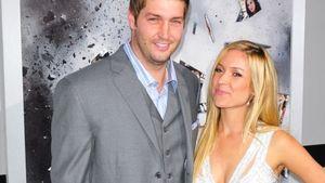 Es ist offiziell: Kristin Cavallari wieder verlobt
