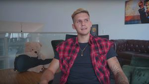 "YouTube-Star KsFreak gesteht Community: ""Ich bin pleite!"""