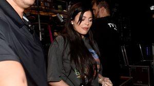 Kylie Jenner: Deshalb verheimlicht sie ihre Schwangerschaft