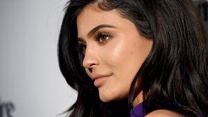 Kein Bock aufs Baby? Kylie Jenner denkt nur an ihr Business