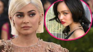 Locker so sexy wie Kylie: Lily-Rose Depp im Perücken-Rausch!