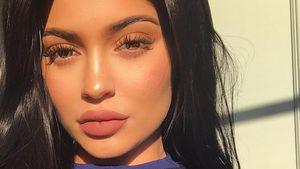 Kylie Jenner: Komplikationen bei der Schwangerschaft?