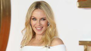 Nach 30 Jahren London: Kylie Minogue zieht nach Australien