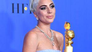 Nur ein Preis für Gaga: Das sind die Golden-Globe-Gewinner!