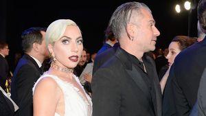 Lady Gagas Kinorolle: Ihr Ex Taylor ist total stolz auf sie