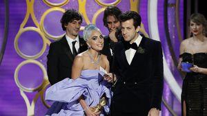Das geht garantiert ab: Bruno Mars performt bei den Grammys!