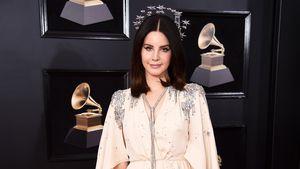 """""""Privatsphäre"""": Lana Del Rey nimmt sich eine Netz-Auszeit"""