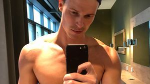 Lars Burmeister, Model