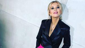 """""""Ich schmecke nichts"""": Moderatorin Laura Karasek hat Corona"""