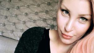 """""""Ich bin leer"""": Steckt BTN-Laura Maack in einer Lebenskrise?"""