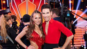"""Zweite """"Let's Dance""""-Woche: Das erwartet Christian von Laura"""