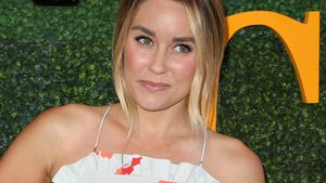 Lauren Conrad beim 7th Annual Veuve Clicquot Polo Classic