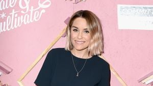 Happy News! Lauren Conrad hat sich verlobt