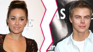 The Hills-Star Lauren Conrad ist wieder Single